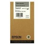 Epson T6037 C13T603700