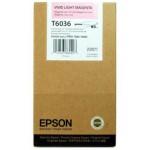 Epson T6036 C13T603600