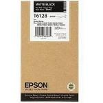 Epson T6128 C13T612800