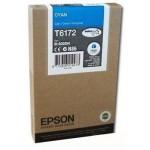 Epson T6172 C13T617200