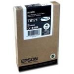 Epson T6171 C13T617100