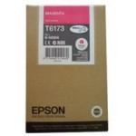 Epson T6173 C13T617300