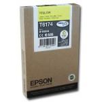 Epson T6174 C13T617400