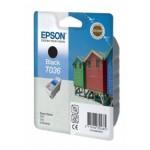 Epson T0361 C13T03614010