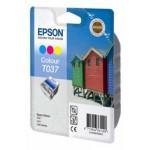 Epson T0370 C13T03704010