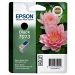 Epson T013 C13T01340110