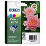 Epson T014 C13T01440110