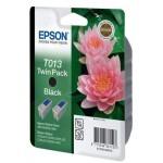 Epson T013 C13T01340210