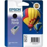 Epson T019 C13T01940110