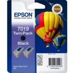 Epson T019 C13T01940210