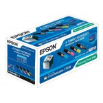 Epson S050268 C13S050268