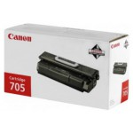 Canon 705