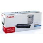 Canon G C
