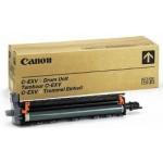 Canon DU C-EXV8Bk