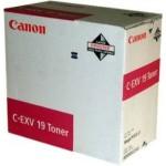 Canon C-EXV19M