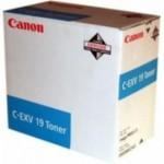 Canon C-EXV19C