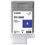 Canon PFI-106B