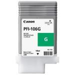 Canon PFI-106G