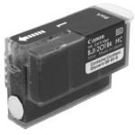 Canon BJI-201Bk HC