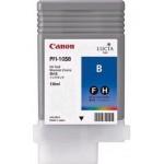 Canon PFI-105B