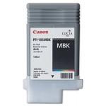 Canon PFI-105MBk