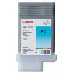 Canon PFI-105PC