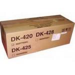 Kyocera DK-420