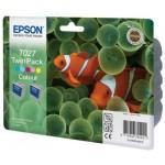 Epson T027 C13T02740310