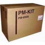 Kyocera PM-650A