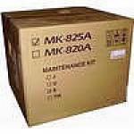 Kyocera MK-825A