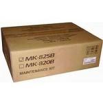 Kyocera MK-825B