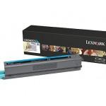 Lexmark C925H2CG