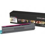 Lexmark C925H2MG