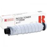 Ricoh Type 2200