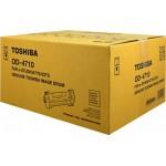Toshiba OD-4710