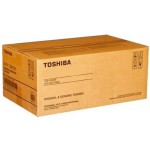 Toshiba OD-2505