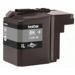 Brother LC-529 XLBK