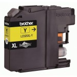 Brother LC-525 XLY