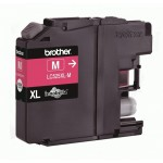Brother LC-525 XLM