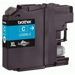Brother LC-525 XLC