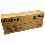 Canon DU C-EXV14