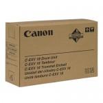 Canon DU C-EXV18
