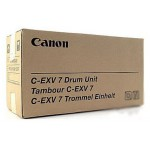 Canon DU C-EXV7