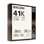 Ricoh 41K