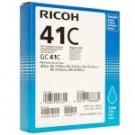 Ricoh 41C