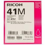 Ricoh 41M