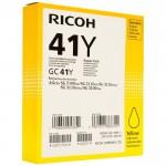 Ricoh 41Y