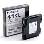 Ricoh 41KL