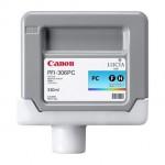 Canon PFI-306PC