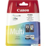 Canon PG-540/CL-541